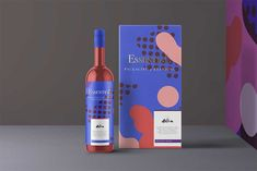 37 Exceptional Free Wine Bottle Mockups For Wineries - Colorlib Wine Bottle Design, Wine Bottle Labels, Vodka Bottle, Wine Bottles, Bottle Packaging, Bottle Mockup, Label Design, Packaging Design, Brand Packaging