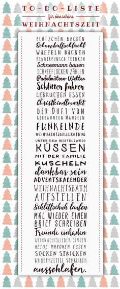 ✂ Basteln im Advent Many ideas for a nice Christmas time with the family are also available at familie.de/weihnachten We Offer The Possibility Of Crea. Real Christmas Tree, Christmas Makes, Christmas Design, Diy Christmas Gifts, Winter Christmas, Christmas Time, Christmas Decorations, Christmas Cookies, Christmas Ideas