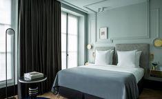 Maison Armance hotel