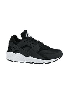 Too much love - Nike Air Huarache Women s Shoe 95c60bd9a9