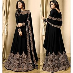 Yay' or 'Nay'. Raise your hand if you like to wear this dress . Wish To Buy And For Place the Order, Drop msg on dm Contact us Or Whatsapp: 9825684811 ———————————————————————————- Eid Dresses, Indian Dresses, Indian Outfits, Bridal Dresses, Fashion Dresses, Elegant Dresses, Kurti Designs Party Wear, Lehenga Designs, Pakistani Gowns