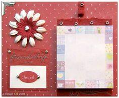 """Friendship"" stationary gift – Creative Depths"
