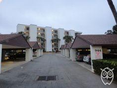 Pier 43 Condos Daytona Beach. 944 Peninsula Ave Daytona Beach, FL.
