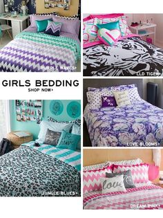 Bethany Mota Bedroom Decor Line bethany mota video : http://www.youtube/watch?v=xfq0dwziqcs