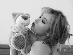 Check out More Photos of HyunA! | Koogle TV