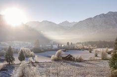 Naturhotel Waldesruhe – Google+