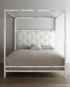 Bernhardt Magdalena Bedroom Furniture - Horchow