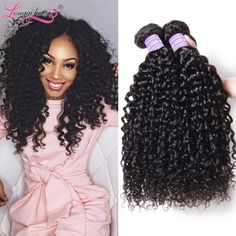 Visit the post for more. Remy Human Hair, Human Hair Extensions, Human Hair Wigs, Body Wave Wig, Wave Hair, Straight Weave Hairstyles, Wig Stand, Brazilian Hair Weave, Wig Hairstyles