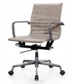 26 best office chairs images desk chairs office chairs modern rh pinterest com