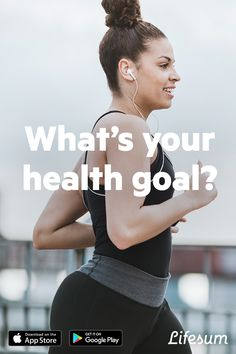 Choose a health plan, eat better, train more, and live healthier. Whatever your health goal, Lifesum helps you achieve it. Download free now!
