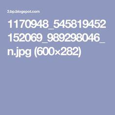 1170948_545819452152069_989298046_n.jpg (600×282)