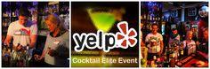 http://www.yelp.de/biz/yelp-barkeeper-workshop-elite-event-k%C3%B6ln