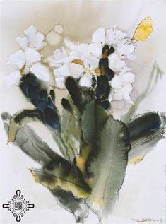 Lin Shun-Shiung (林順雄) - soyka62