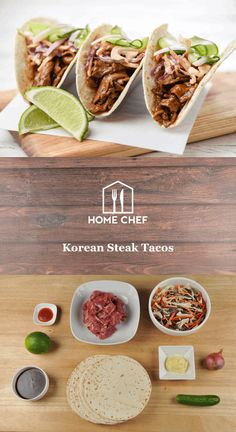 78 best home chef hello fresh images in 2019 home chef chef rh pinterest com