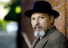 #AugustWilson#BlackTheater#Playwrite: Theater: April 18 symposium to commemorate August Wilson's seminal speech on race and diversity in theater | BDBB: The Black Dance and Broadway Blog