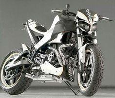 76 Best Motorcycle Love Images On Pinterest Cars Custom