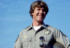 chips tv show | CHiPs - TV - CHiPs Photo (1365783) - Fanpop fanclubs