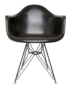 Eames shell chair - this would make a great print