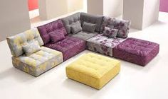 modular sofa - Google Search