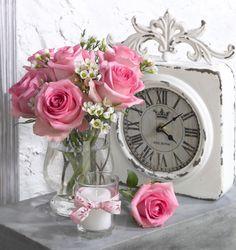 Marianna Lokshina - LMN36088_flowers