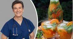 Este médico reveló el secreto para bajar más de 10 kilos en 15 días