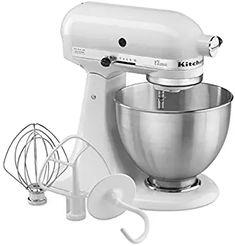 181 best kitchen appliances images rh pinterest com