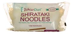Gluten free noodles made from yam with practically zero calories and acts as a bulkening agent!? Too good to be true, but it is true! These noodles are a great alternative for vegans and those of us who eat gluten free :)