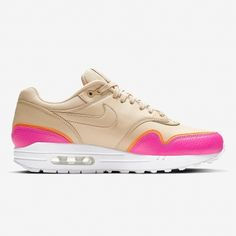 size 40 38efe 6a27e Nike Wmns Air Max 1 SE - SPORT SHOES Lifestyle Shoes   Sneakers - Superfanas .lt