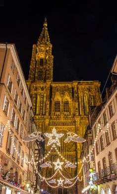 Nobody does the holidays like Europe: the decorations are more sophisticated, the snow globes are snowier, and even the mulled wine tastes better. Here, the best Christmas markets, from Germany to Ireland.