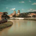 3 spectacular places in Verona for a romantic weekend