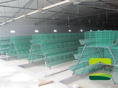 great farm chicken cage manufacturer in China, layer battery cages, broiler cages, baby chick cages and poultry farm equipment. Poultry Breeds, Poultry Cage, Poultry House, Poultry Farming, Cheap Chicken Coops, Portable Chicken Coop, Chicken Cages, Chicken Houses, Big Modern Houses