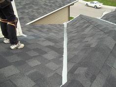 Calgary Roof Repair - Roofing Calgary, Roof Repair, T Lock Shingles Emergency Roof Repair, Flat Roof Repair, Bragg Creek, Fort Mcmurray, Roofing Systems, Red Deer, Roofing Contractors, Whistler, Calgary