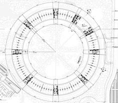 dezeen_Apple-Campus-2-by-Foster-Partners_11_1000.gif (1000×881)