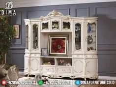 China Cabinet, Tv, Furniture, Home Decor, Decoration Home, Chinese Cabinet, Room Decor, Television Set, Home Furnishings
