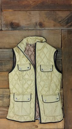 Range Rover Viscon Gilet in Dark Pearl by Barbour - FINAL e1d8d79be1d5