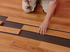 If you are remodeling your home in Columbus or making improvement in picking up the floor for different rooms in the house, you can consider hardwood floors. Hardwood floor installation is the best investment & can give good return on investment. Installing Hardwood Floors, Hardwood Tile, Timber Flooring, Laminate Flooring, Flooring Store, Wood Floor Stairs, Vinyl Flooring Installation, Roof Installation, Restoration Services