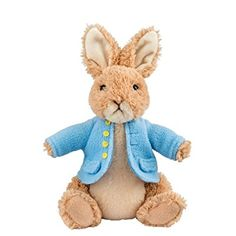 Peter Rabbit Gund - F