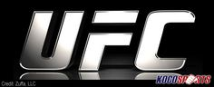Video: UFC 154: St-Pierre vs Condit Pre-fight Press Conference - http://kocosports.com/2012/11/15/mixed-martial-arts/video-ufc-154-st-pierre-vs-condit-pre-fight-press-conference/