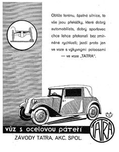 Automobile Industry, Old Cars, Vintage Cars, Posters, Retro, Vehicles, Poster, Car, Retro Illustration