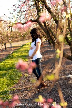Maternity Photo ideas. Maternity Photography. Maternity