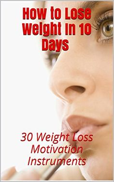 How to Lose Weight In 10 Days. 30 Weight Loss Motivation Instruments: (weight loss medicine, diet, how to Lose 60 pounds in 90 days. how to lose . loss for women over weight loss yoga) by Pamela Johnson Motivation Yoga, Weight Loss Motivation, Diet Plans To Lose Weight, How To Lose Weight Fast, Lose 30 Pounds, Turkey Bacon, Weights For Women, Yoga For Weight Loss, Breakfast For Kids
