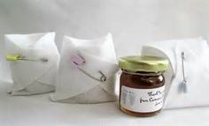diy sew baby shower favor - Yahoo Image Search Results