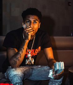 Stream Jack Norris x ArcazeOnTheBeat - NBA Youngboy Type Beat by Prod. By Jack Norris from desktop or your mobile device Nba Quotes, Qoutes, Best Rapper Alive, Basketball Workouts, Nba Basketball, Basketball Quotes, Nba Wallpapers, My Baby Daddy, Lil Pump