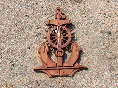 A-Horgony-és-a-hajókormány-XL-faragott-falióra-a-vizek-szerelmeseinek-kontúrvágva-6.jpg (1024×768)