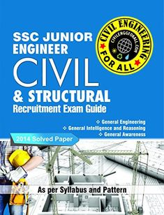 Engineering fluid mechanics 10th edition pdf mechanical free pdf ssc junior engineer civil and structural engineering exam practice work bookssc junior engineer exam fandeluxe Choice Image