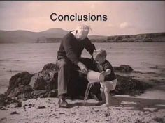4 of 4 - Secure attachment & the Key Person in Daycare by Richard Bowlby - YouTube Attachment Theory, Developmental Psychology, Aqa, Student Studying, Education, Couple Photos, Youtube, Couple Shots, Couple Photography