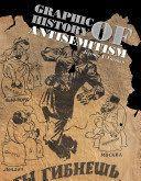 Graphic History of Antisemitism