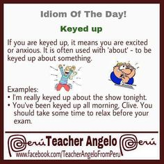Idiom sticking out your neck making yourself vulnerable taking a keyed up solutioingenieria Images