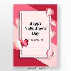 Day aesthetic valentines day p - Valentines Card Design, Valentine Poster, Valentines Day Background, Valentines Sale, Valentines Day Activities, Valentines Day Gifts For Him, Valentines Day Decorations, Valentine Day Cards, Origami