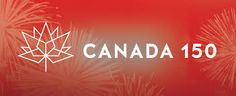 Image result for CANADA 150 GRAPHICS